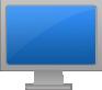 icon 0006 monitor