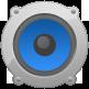 icon 0011 speaker