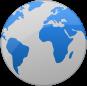 icon 0014 network