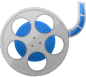 icon 0026 reel