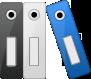 icon 0044 files