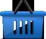 icon 0046 cart