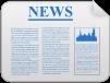icon 0047 news